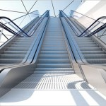 escalator-banner