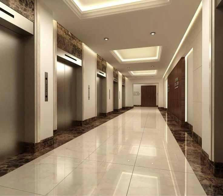 fuji-elevators1