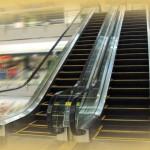 fuji-escalator