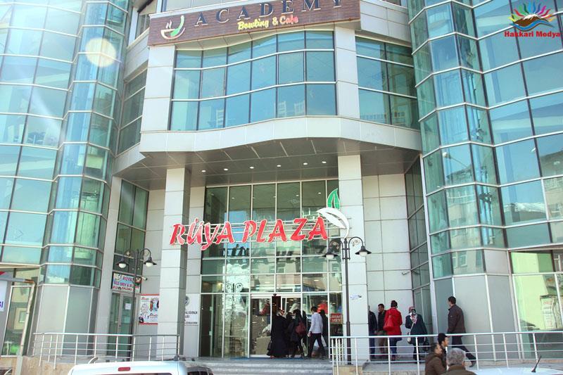 Ruya-Plaza-is-Merkezi