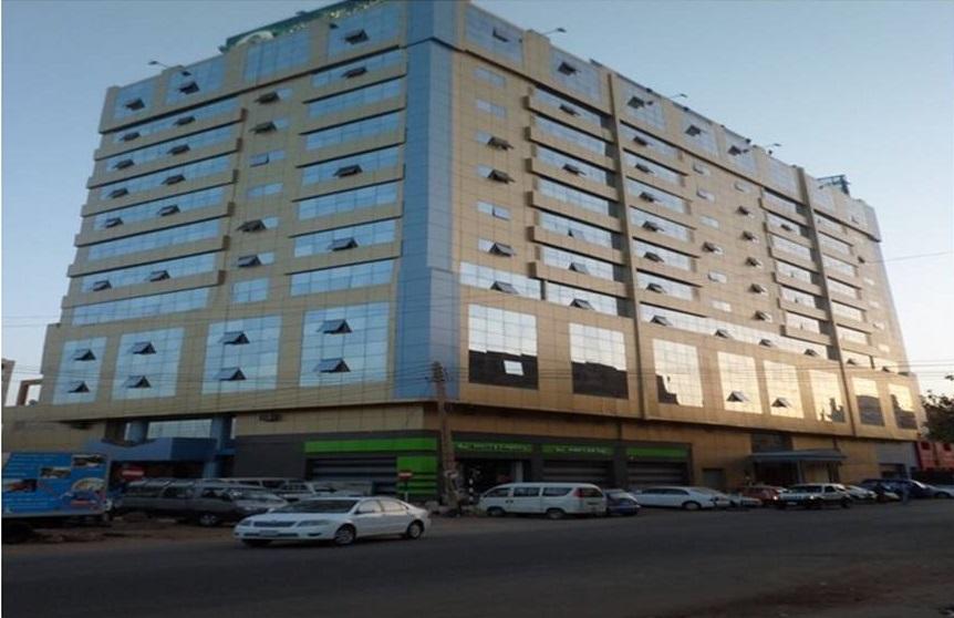 Libya-Altadamon-Bank
