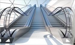 escalator-banner