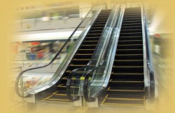 fuji-escalator