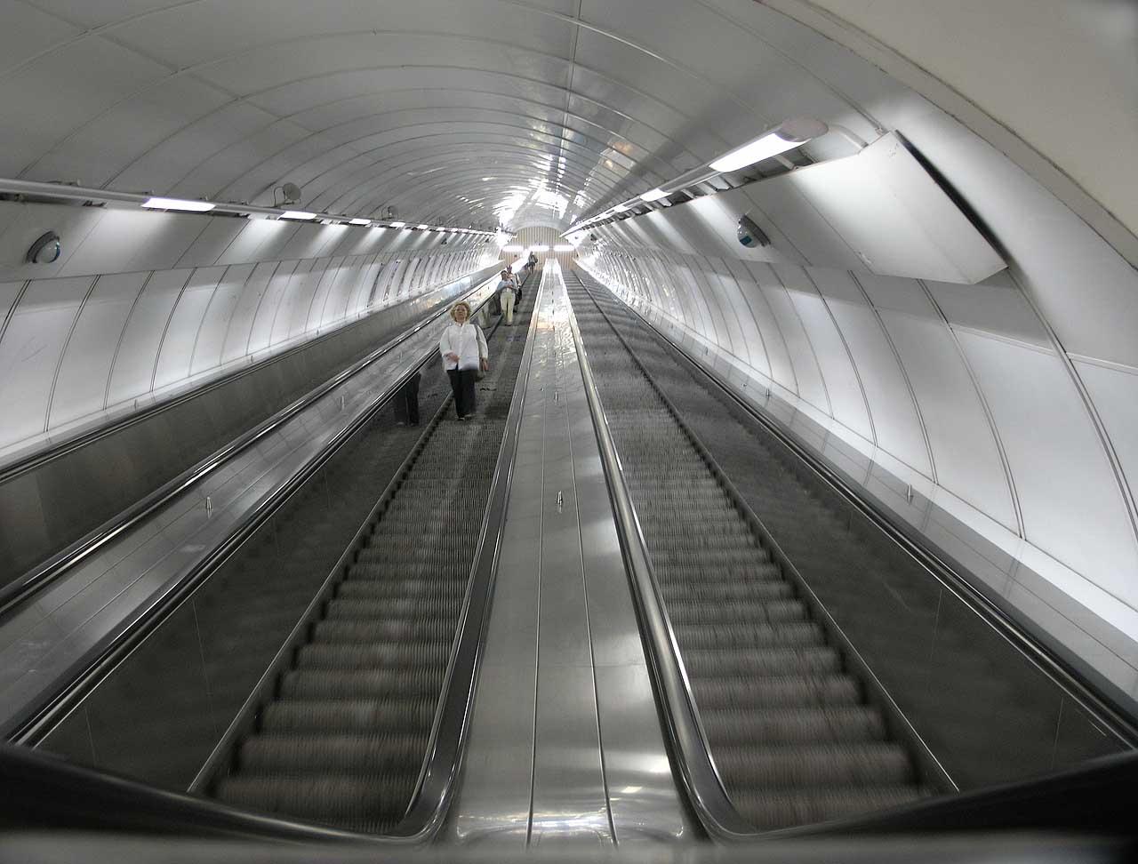 fujihd_escalator