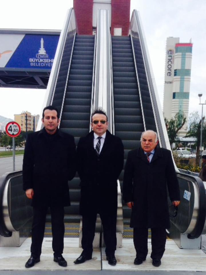 heavyduty-escalators