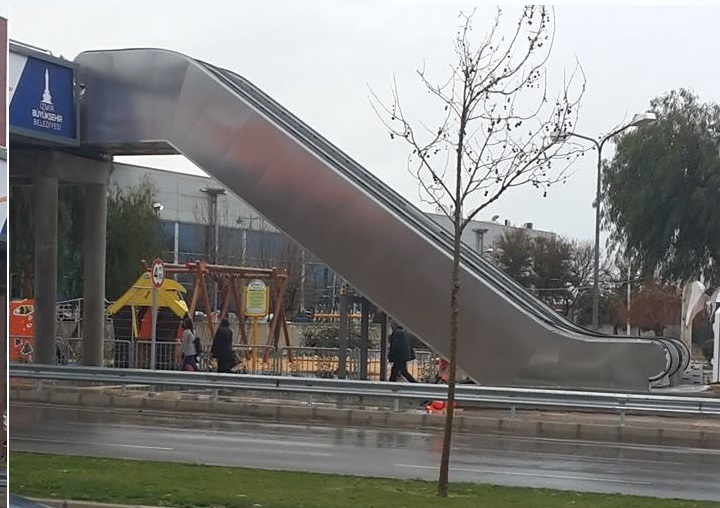 koctas-merdiven