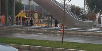 İzmir Koçtaş AVM